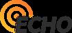 ECHO 外贸独立站营销